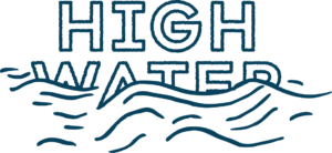 High Water Fest