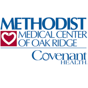 Methodist Medical Center of Oak Ridge