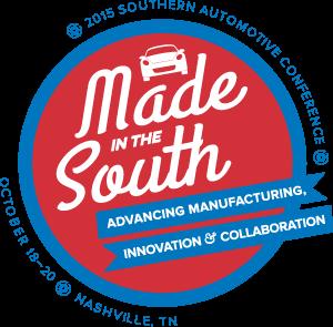 Southern Automotive Conference