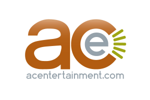 AC Entertainment