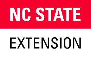 NC State Extension