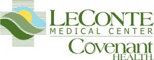 LeConte Medical Center