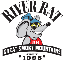 Smoky Mountain River Rat: Tubing & Whitewater Rafting