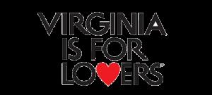 Virginia Tourism