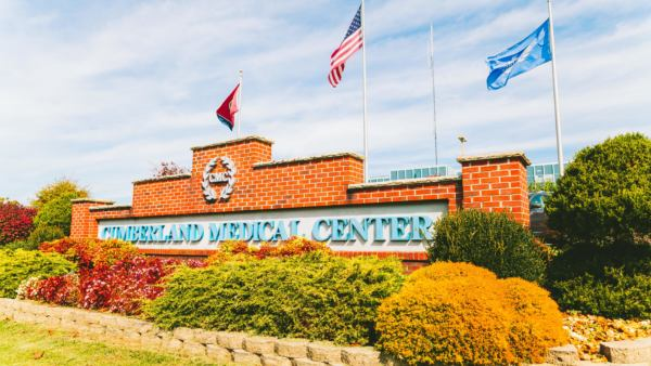 Covenant Health Physician Recruiting | Cumberland Medical Center