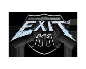 Exit 111 Festival