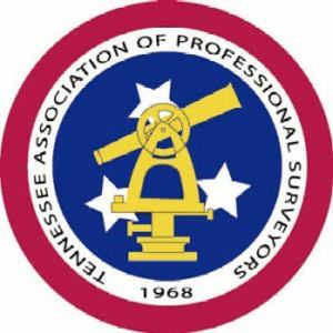 Tennessee Association of Professional Surveyors