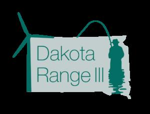 Dakota Range III