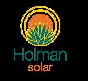 Holman Solar Farms