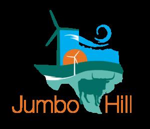 Jumbo Hill Wind Farm