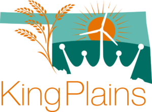 King Plains Wind Farm