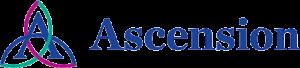 Ascension Care Management
