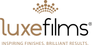 LuxeFilms