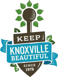 Keep Knoxville Beautiful