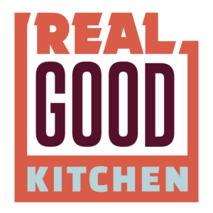 Real Good Kitchen