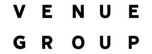 Venue Group