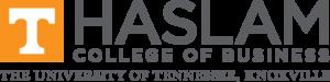 UT Haslam College of Business