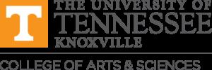 UT College of Arts & Sciences