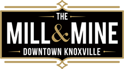 Mill and Mine